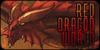 Red-Dragon-World