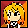 ReD-DuX's avatar