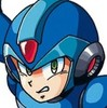 Red-EyesKnight94's avatar