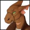 Red-Fathom's avatar