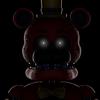 Red-Fazbear-1987's avatar