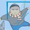 Red-Fire-Fox's avatar