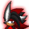 red-flashTH18's avatar