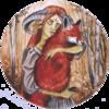 red-fox-child's avatar