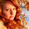 Red-foxen's avatar