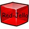 Red-Jello's avatar