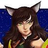 red-jello04's avatar