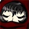 Red-Ladix's avatar