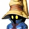 red-lemon's avatar