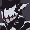 red-Limbo's avatar