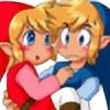 Red-Link-Kawaii's avatar