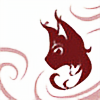 Red-Lynx's avatar