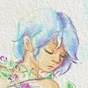 Red-Marlin's avatar
