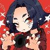RED-MODA's avatar