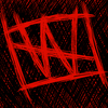 Red-N-BlackSon's avatar