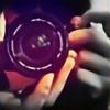 red-neko24's avatar