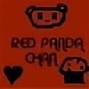 Red-Panda-Chan's avatar