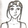 Red-Peril's avatar