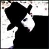 Red-Phantom's avatar