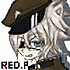 Red-prune's avatar