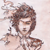 Red-ringo's avatar