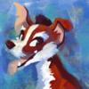Red-Ruff's avatar