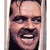 Red-Rum-18's avatar