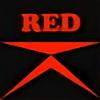 Red-Rus's avatar