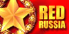 RED-RUSSIA