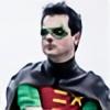 Red-Space-Ranger's avatar