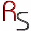 Red-Steel's avatar