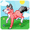 red-sunfox's avatar