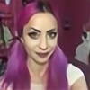 Red-Witch69's avatar