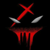 Red-X9090's avatar