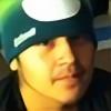 Red-Zero7's avatar