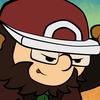 red13adv's avatar