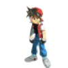 Red16438's avatar
