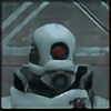red1bug's avatar