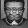 ReD1osman's avatar