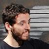 ReD1RuM's avatar