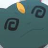 Red1Zero's avatar