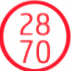 Red2870's avatar