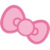 Red2Pink's avatar