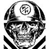 red899rider's avatar