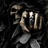 reda-d's avatar