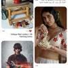 reda-saleh's avatar