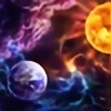redace1's avatar