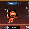 redace97's avatar