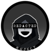 Redacted-Reject's avatar