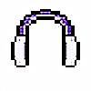 Redactive503's avatar